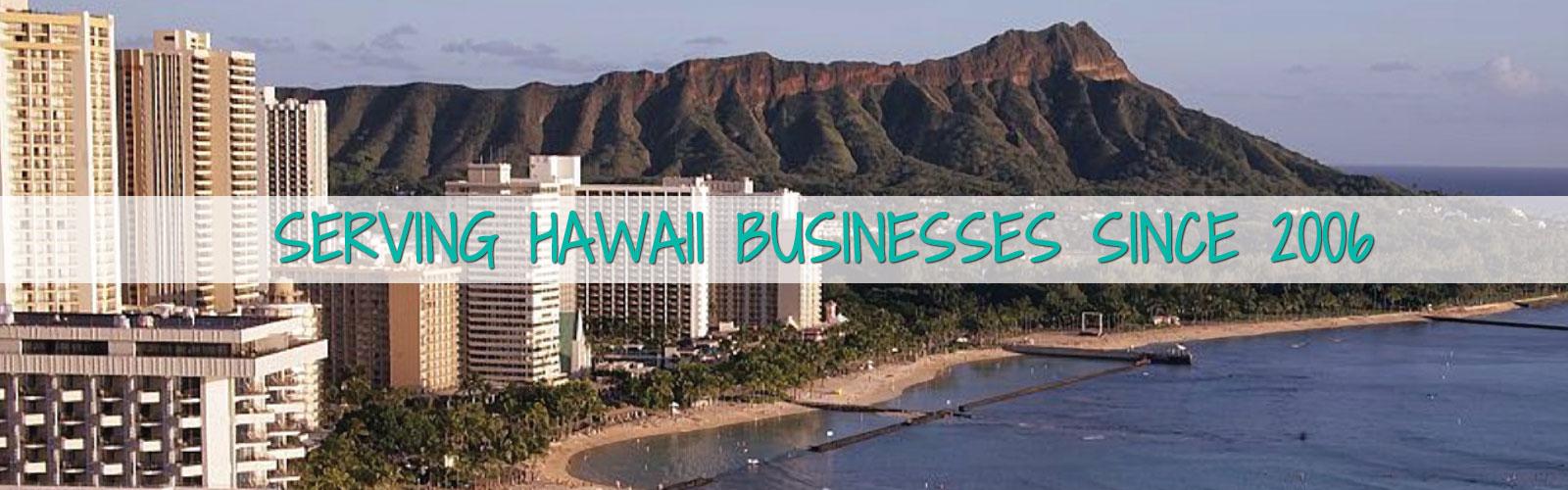 mystery-shopping-waikiki-hawaii